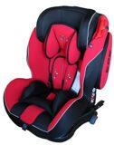 ForKiddy Primary IsoFix Red бол
