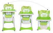 ForKiddy Magice Green 1